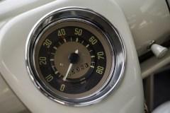 @1963 Volkswagen '23-Window' Deluxe Microbus - 10