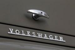 @1963 Volkswagen '23-Window' Deluxe Microbus - 18