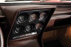 @1967 Lamborghini Miura P400 - 17