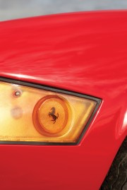 @1969 Ferrari 365 GTB-4 Daytona-12801-2 - 11
