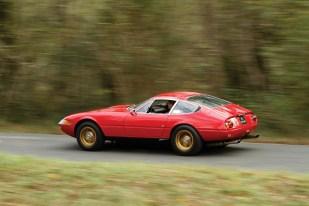 @1969 Ferrari 365 GTB-4 Daytona-12801-2 - 16