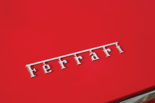 @1969 Ferrari 365 GTB-4 Daytona-12801-2 - 7