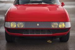 @1969 Ferrari 365 GTB-4 Daytona Berlinetta-12801 - 15