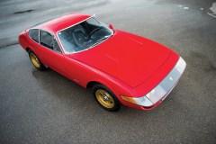 @1969 Ferrari 365 GTB-4 Daytona Berlinetta-12801 - 45