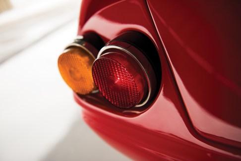 @1969 Ferrari 365 GTB-4 Daytona Berlinetta-12801 - 7