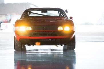 @1969 Ferrari 365 GTB-4 Daytona Berlinetta-12801 - 9
