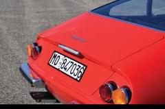 @1969 Ferrari 365 GTB-4 Daytona Berlinetta 'Plexi'-12905 - 12