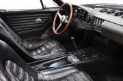 @1969 Ferrari 365 GTB-4 Daytona Berlinetta 'Plexi'-12905 - 16