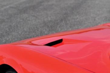 @1969 Ferrari 365 GTB-4 Daytona Berlinetta 'Plexi'-12905 - 8