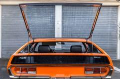 @1969 Lamborghini Espada Série 1-7063 - 13