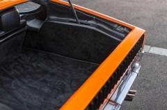 @1969 Lamborghini Espada Série 1-7063 - 14