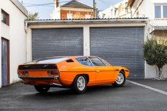 @1969 Lamborghini Espada Série 1-7063 - 2