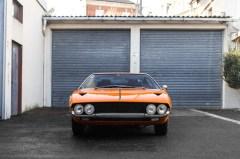 @1969 Lamborghini Espada Série 1-7063 - 3