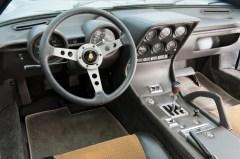 @1969 Lamborghini Miura P400S-4262 - 11