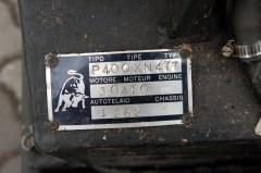 @1969 Lamborghini Miura P400S-4262 - 20