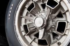 @1969 Lamborghini Miura P400S-4262 - 3
