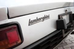 @1969 Lamborghini Miura P400S-4262 - 5