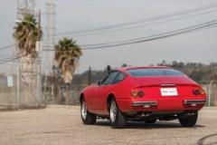@1970 Ferrari 365 GTB-4 Daytona -13183 - 16
