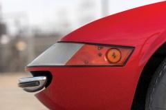 @1970 Ferrari 365 GTB-4 Daytona -13183 - 2