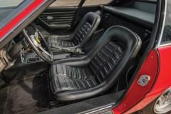 @1970 Ferrari 365 GTB-4 Daytona -13183 - 21