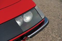 @1970 Ferrari 365 GTB-4 Daytona -13183 - 8