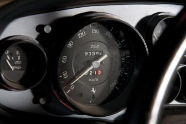 @1971 Ferrari 365 GTB-4 Daytona-14385 - 16