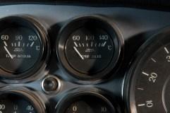 @1971 Ferrari 365 GTB-4 Daytona-14385 - 22