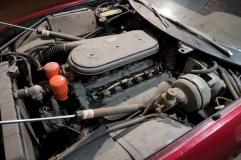 @1971 Ferrari 365 GTB-4 Daytona-14385 - 23