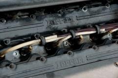 @1971 Ferrari 365 GTB-4 Daytona-14385 - 24