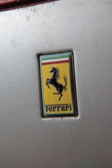@1971 Ferrari 365 GTB-4 Daytona-14385 - 27