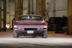@1971 Ferrari 365 GTB-4 Daytona-14385 - 7