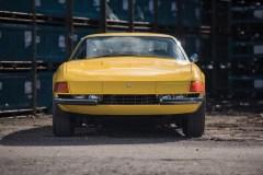 @1971 Ferrari 365 GTB-4 Daytona-14819 - 14