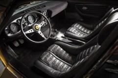 @1971 Ferrari 365 GTB-4 Daytona-14819 - 18