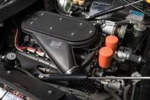 @1971 Ferrari 365 GTB-4 Daytona-14819 - 26