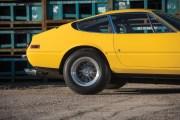 @1971 Ferrari 365 GTB-4 Daytona-14819 - 3