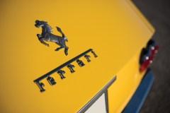 @1971 Ferrari 365 GTB-4 Daytona-14819 - 9