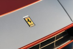@1971 Ferrari 365 GTB-4 Daytona Harrah Hot Rod-14169 - 16