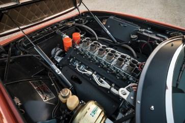 @1971 Ferrari 365 GTB-4 Daytona Harrah Hot Rod-14169 - 30