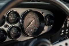 @1971 Ferrari 365 GTB-4 Daytona Harrah Hot Rod-14169 - 5