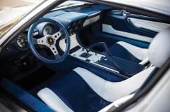 @1971 Lamborghini Miura LP400 S by Bertone-4782 - 17
