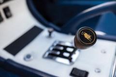 @1971 Lamborghini Miura LP400 S by Bertone-4782 - 20