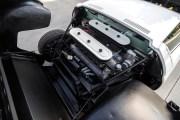 @1971 Lamborghini Miura LP400 S by Bertone-4782 - 3