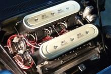 @1971 Lamborghini Miura S - 10