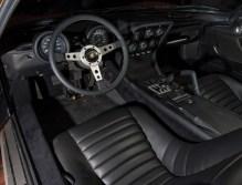 @1971 Lamborghini Miura SV-4942 - 15