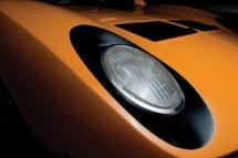 @1971 Lamborghini Miura SV-4942 - 6