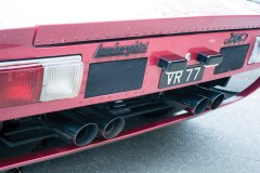 @1971 Lamborghini Miura SVJ by Bertone-4892 - 2