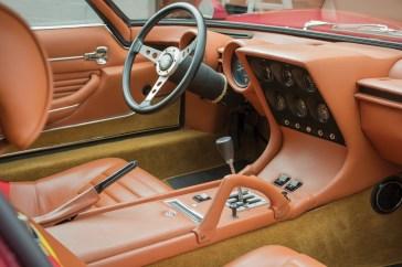 @1971 Lamborghini Miura SVJ by Bertone-4892 - 6