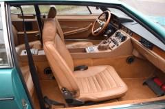 @1972 Lamborghini Espada série 2-8782 - 12