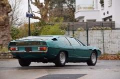 @1972 Lamborghini Espada série 2-8782 - 2