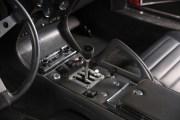 @1972 Lamborghini Miura P400 SV by Bertone-3673 - 2